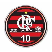 Jogo do Flamengo - 2012
