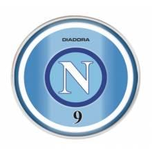 Jogo do Napoli