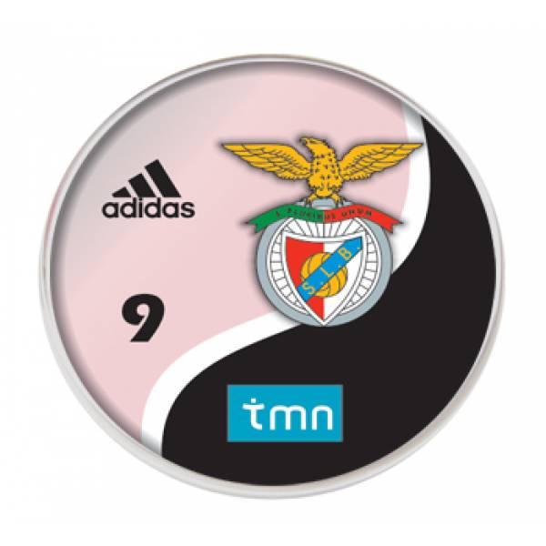 Jogo do Benfica