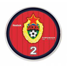 Jogo do CSKA
