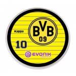 Jogo do Borussia Dortmund