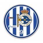 Jogo do La Coruña