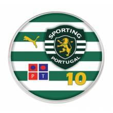 Jogo do Sporting