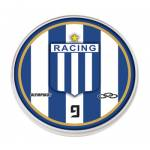 Jogo do Racing