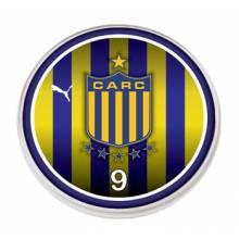 Jogo do Rosario Central