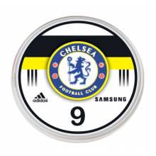 Jogo do Chelsea 2 2012