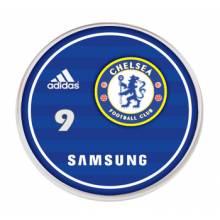 Jogo do Chelsea