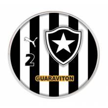 Jogo do Botafogo - 2012