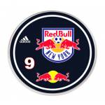 Jogo do Red Bull New York