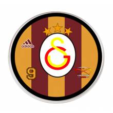 Jogo do Galatasaray