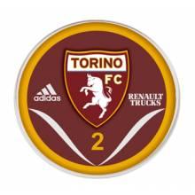 Jogo do Torino