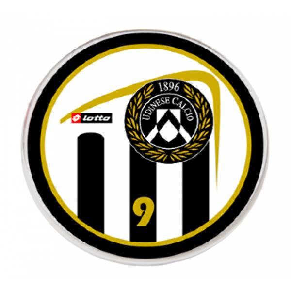 Jogo da Udinese