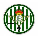 Jogo do Real Betis