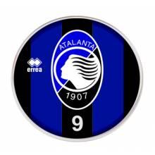 Jogo do Atalanta