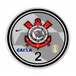 Jogo do Corinthians - 2013