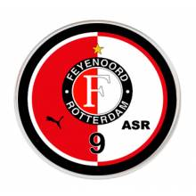 Jogo do Feyenoord