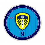 Jogo do Leeds United