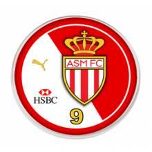 Jogo do Monaco