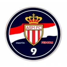 Jogo do Monaco 2