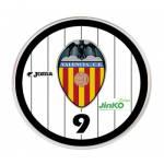 Jogo do Valencia 2