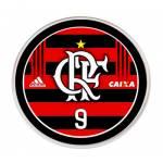 Jogo do Flamengo 2013