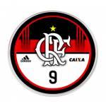 Jogo do Flamengo 2 2013