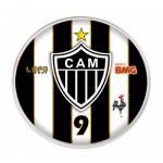 Jogo do Atlético Mineiro 2015