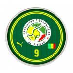 Jogo da Seleção do Senegal