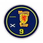 Jogo da Seleção da Escócia