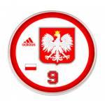 Jogo da Seleção da Polónia