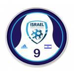 Jogo da Seleção de Israel