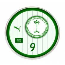 Jogo da Seleção da Arábia Saudita