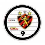 Jogo do Sport Recife 2