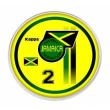 Jogo da Jamaica 2