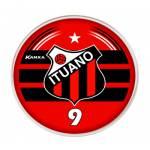 Jogo do Ituano