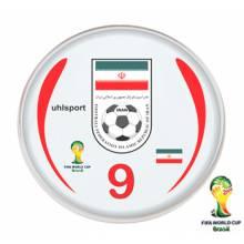Jogo do Irã - 2014