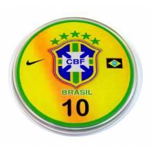 Jogo da seleção do Brasil (atual)
