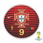 Jogo de Portugal - 2014