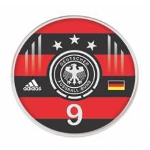 Jogo da Seleção Alemanha - 2014