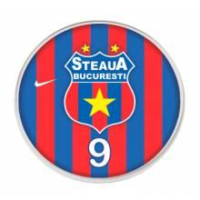 Jogo do Steaua București