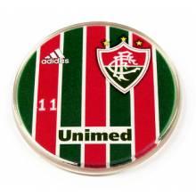 Jogo do Fluminense