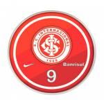Jogo do Internacional 1 - 2014