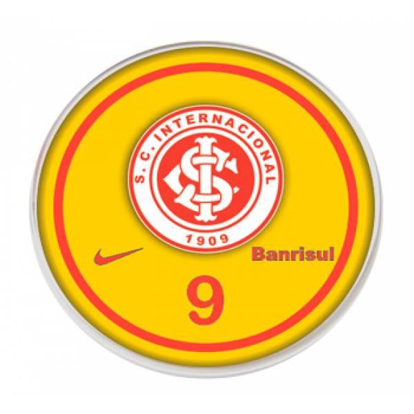 Jogo do Internacional 2 - 2014