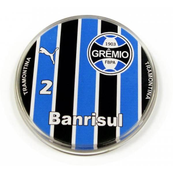 Jogo do Grêmio