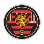Jogo do Sport Recife - 2014 - 2015