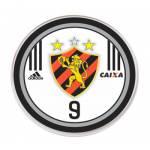 Jogo do Sport Recife 2 - 2014 - 2015