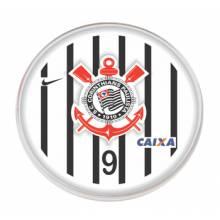 Jogo do Corinthians 1 - 2014