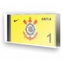 Goleiro do Corinthians - 2014