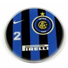 Jogo do Inter de Milão