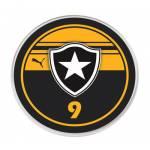 Jogo do Botafogo - Ouro
